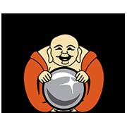 PinballGurus.com